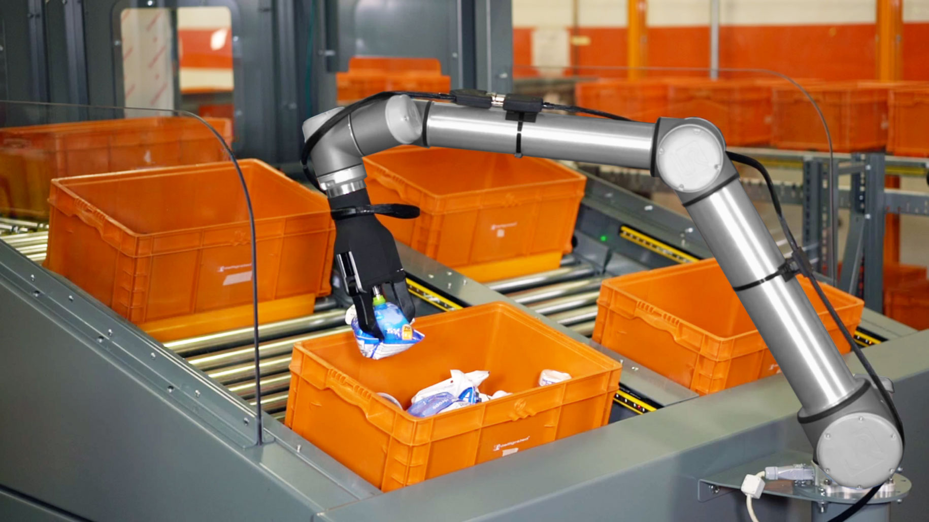 robot industrial.png